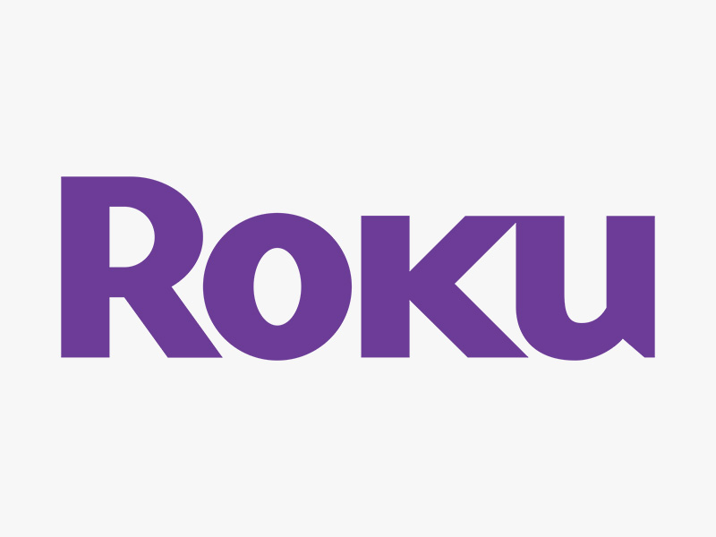 roku iptv playlist